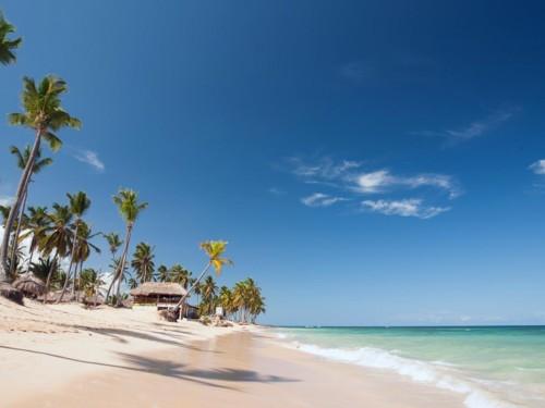 Le Sirenis Punta Cana se métamorphose