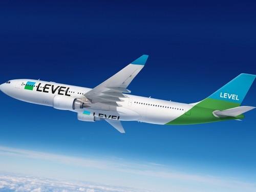Ce transporteur offre des vols à 239$ pour Paris dès aujourd'hui