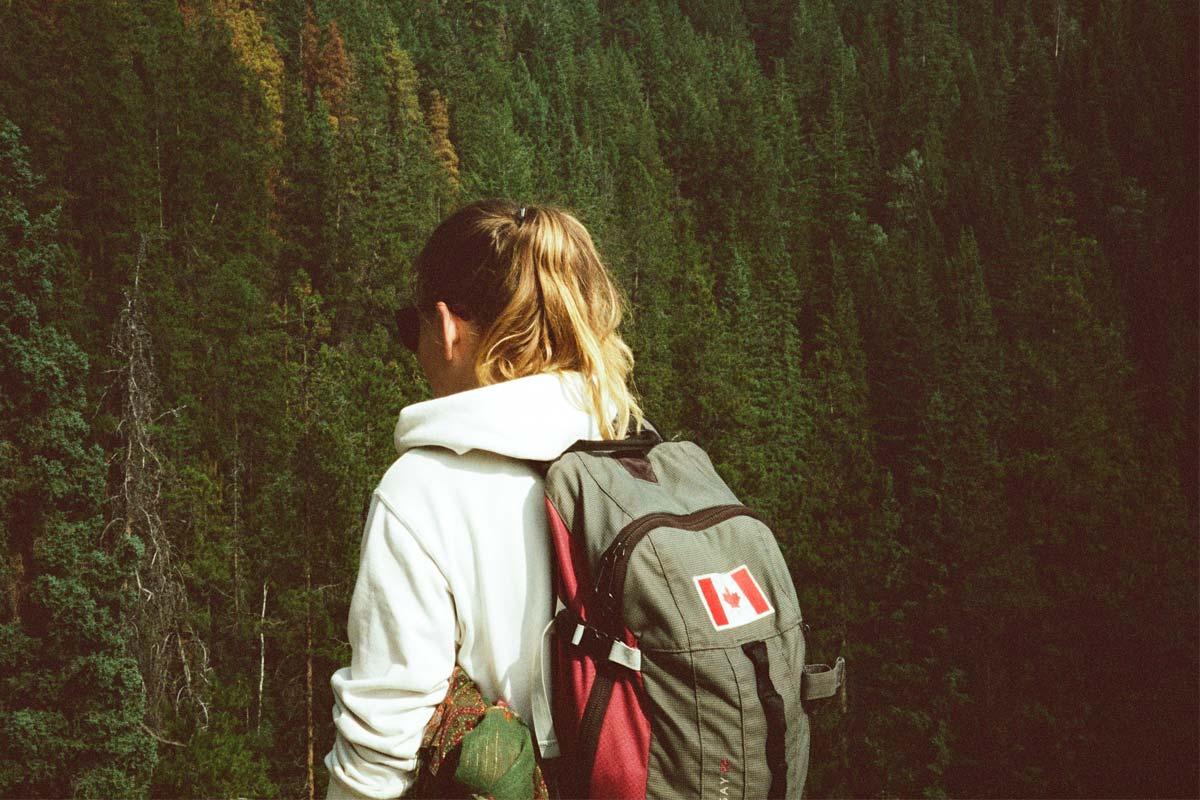 VAC : une offre unique pour les amateurs de randonnée et de camping