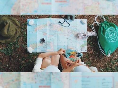 Iberostar déploie un Star Camp très sophistiqué pour enfants
