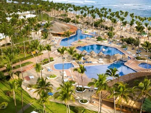 Sirenis : un webinaire pour le Mexique et la République dominicaine