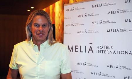 Quoi de neuf à l'horizon pour Meliá