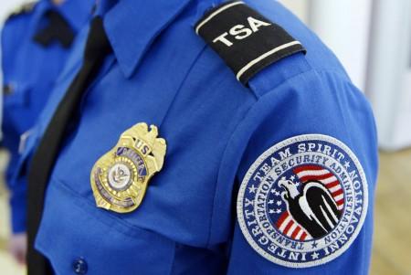 États-Unis : 5 conseils pour traverser les frontières