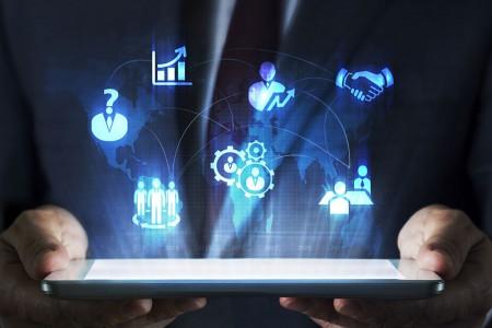 L'expertise des agents primordiale pour les clients, selon Réseau Ensemble