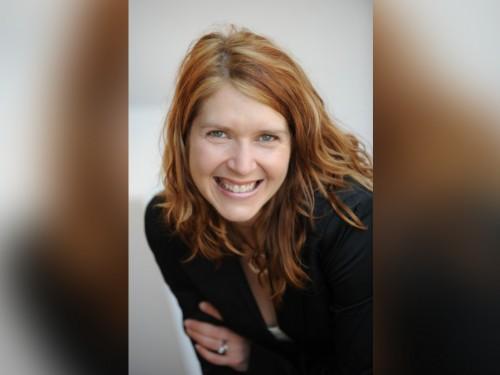 Brigitte Bélanger-Warner : nouvelle représentante de la Virginie