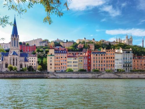 Air Transat : 38 vols directs par semaine vers la France cet été