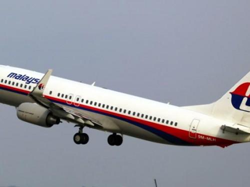 Disparition du vol MH370 de Malaysia : les enquêteurs toujours sans réponse