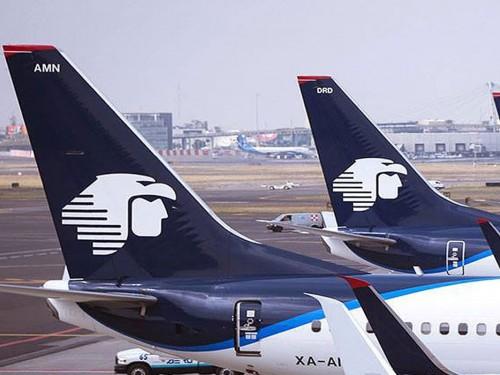 Écrasement d'avion au Mexique: les 99 passagers d'Aeromexico ont survécu!