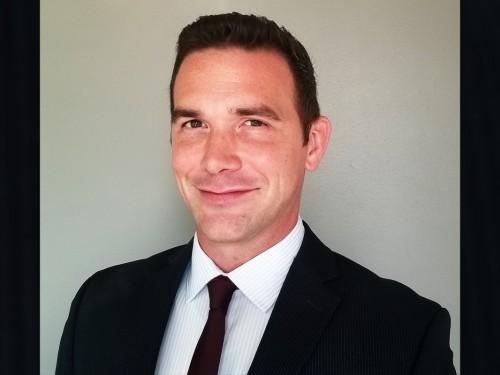 Tim Morgan : nouveau directeur de la stratégie commerciale chez Virtuoso