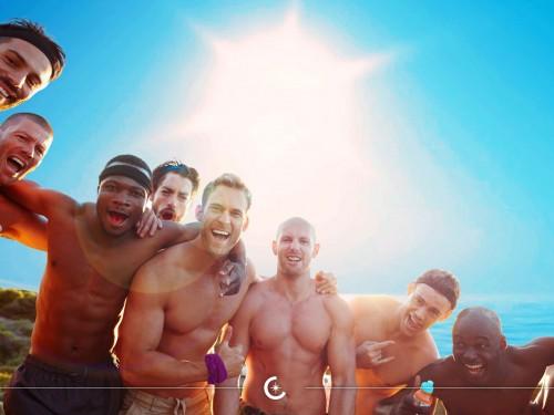 VACAYA : nouvelle entreprise de vacances LGBT+