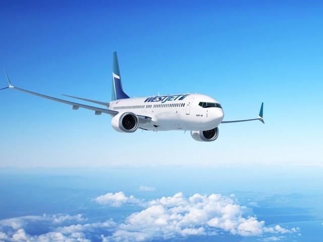 WestJet : 3000 agents de bord se syndiquent