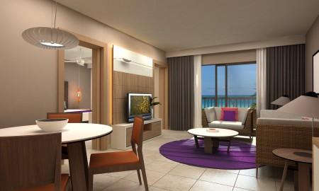 Muthu Rainbow Beach : un premier hôtel LGBT à Cuba