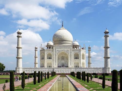 Inde : hausse du prix du visa électronique
