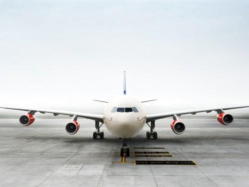 Transport aérien : les 20 meilleures classes économiques
