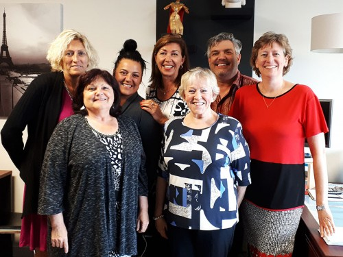 TDC : nouvelle agence Club Voyages à Québec