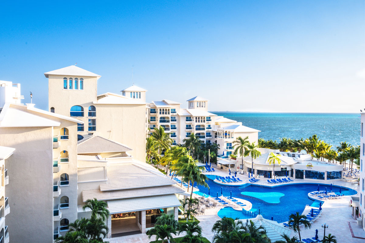 Occidental-Cancun.jpg