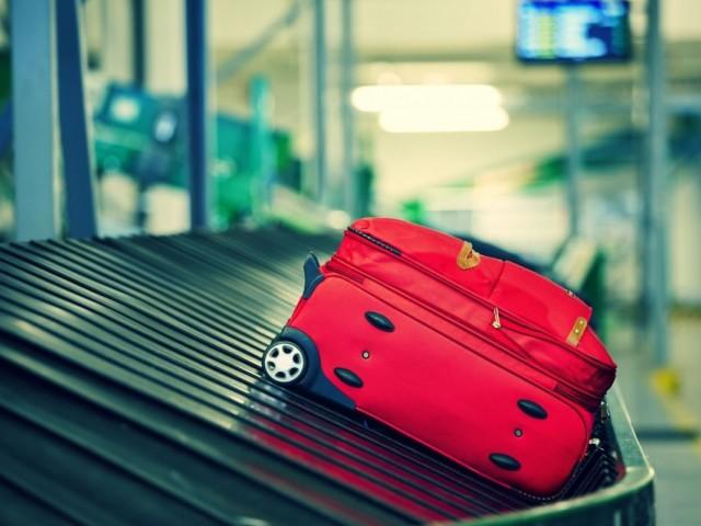 Air Canada : modifications des frais de bagages