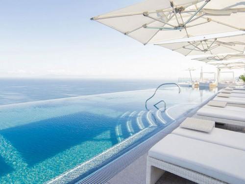 Los Cabos : de nouveaux hôtels de luxe à surveiller