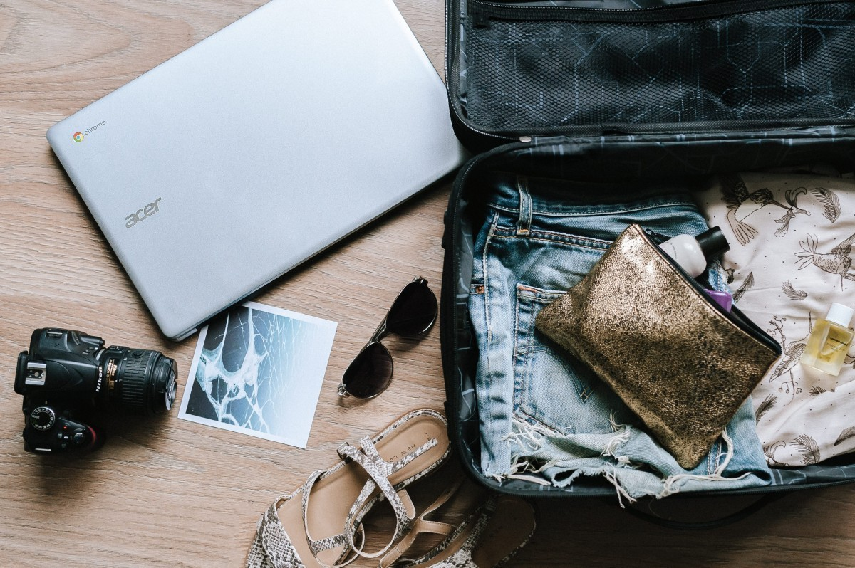 WestJet facturera 30$ pour des bagages enregistrés