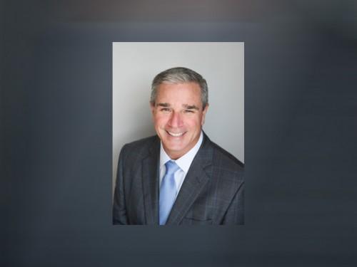 WestJet: Jeffrey Martin nommé chef de l'exploitation