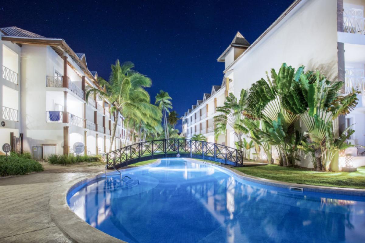 Be Live lance un premier tout-inclus pour adultes à Punta Cana