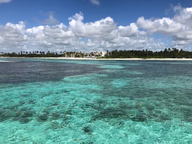 Un an après Irma et Maria, où en sont les îles des Caraïbes ?