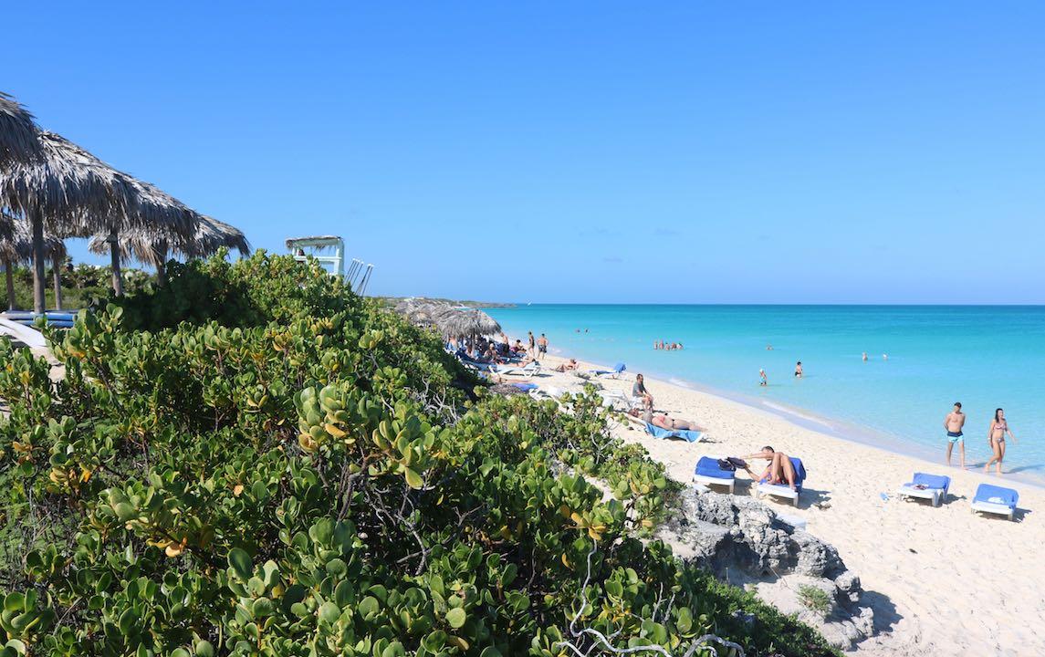 Cayo Santa Maria est reconnu pour ses belles plages.jpg