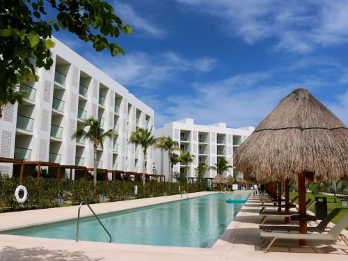 Mexique : le Groupe Excellence rénovera ses hôtels à grands frais