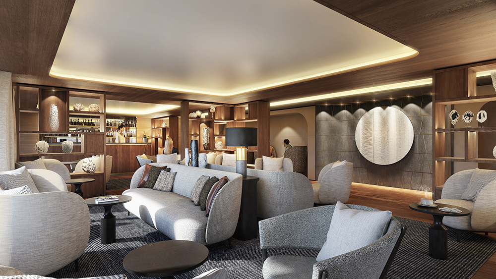 Le Commandant Charcot_Main Lounge - PONANT -CABINET JEAN PHILIPPE NUEL.jpg