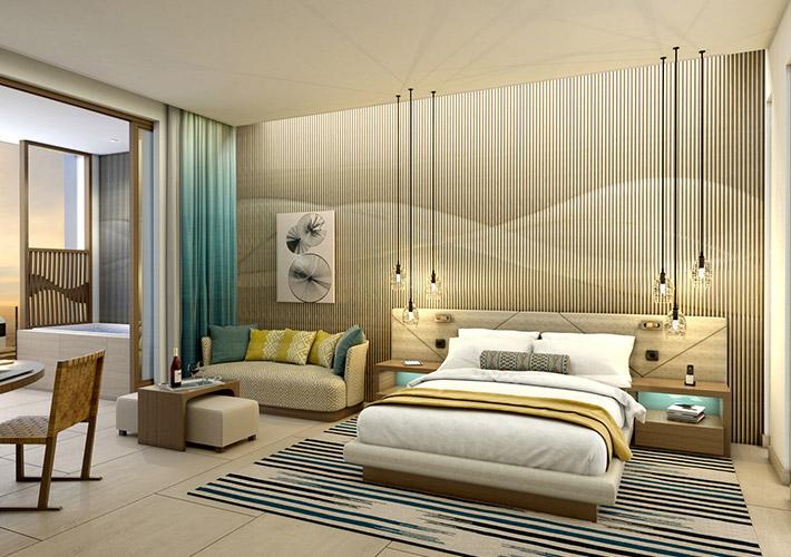 SJD_Hard-Rock-Hotel-Los-Cabos_01_l.jpg