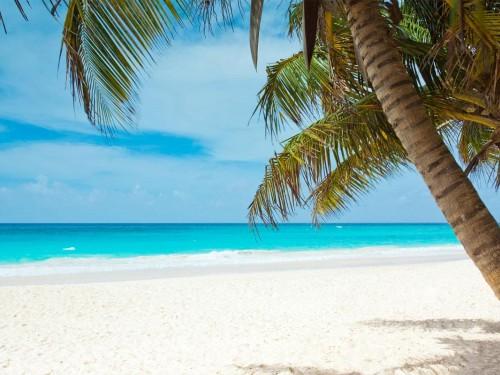 Transat: Surclassement gratuit avec Excellence Group Luxury Hotels & Resorts