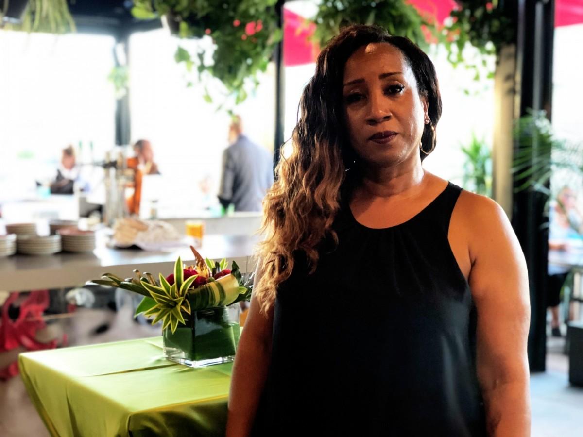 Guadeloupe : « Le but, c'est de remplir nos 8 vols par semaine ! »