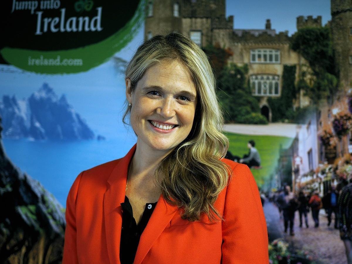 Irlande : l'île d'émeraude bientôt accessible à l'année