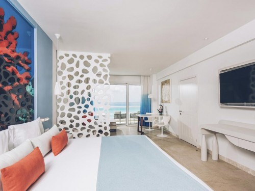 Iberostar Cancun Star Prestige:  ouverture en novembre