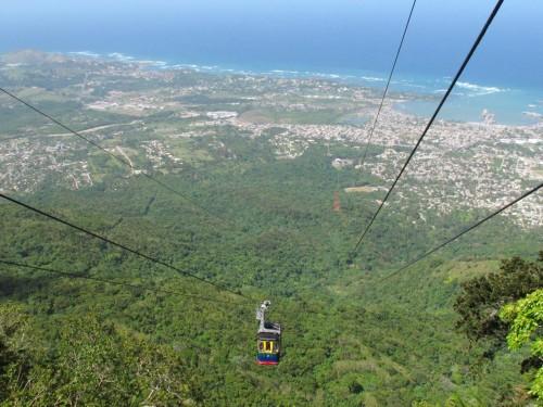 8 façons de découvrir la République dominicaine autrement