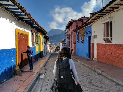 30e édition du Salon International Tourisme Voyages