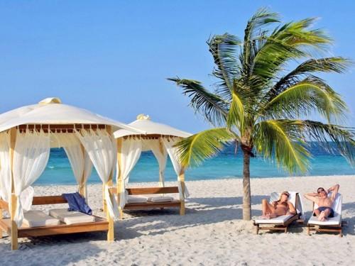 Sunwing : 10 000 forfaits vacances à 1295 $
