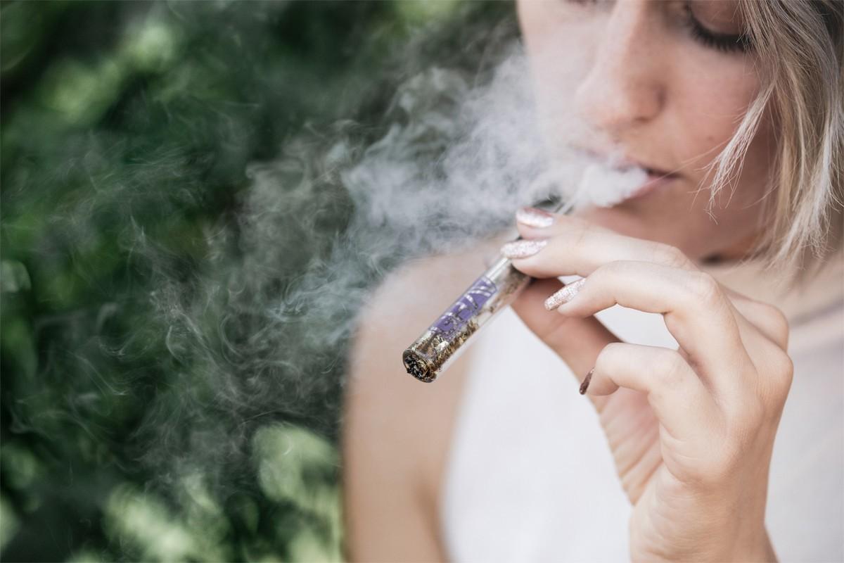 Exclusif : PAX a parlé de cannabis canadien aux douanes américaines