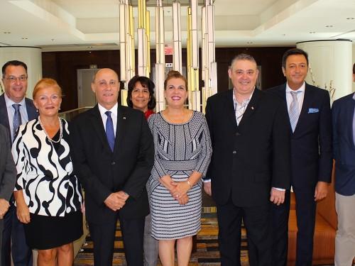 Groupe Gaviota : + 7 000 chambres d'hôtel avant 2025 à Cuba