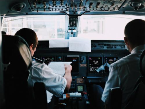 L'Association des pilotes d'Air Canada demande à Ottawa de se réveiller