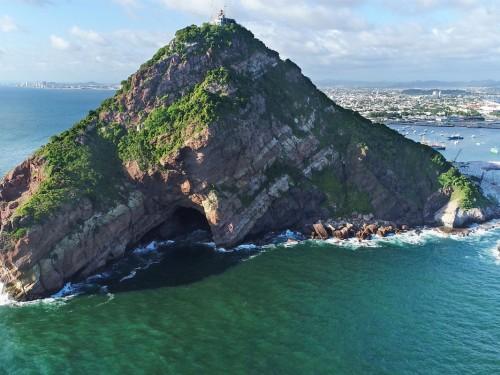 Sunwing: 8 choses à savoir sur la liaison Montréal-Mazatlán