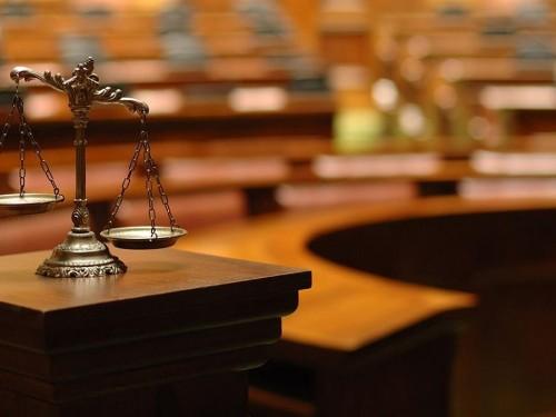 Faute professionnelle : deux agences plaident coupables