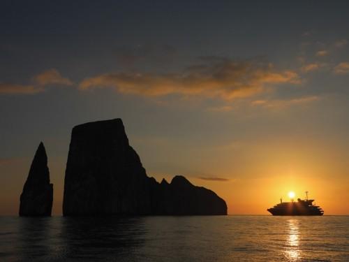 Silversea commande trois nouveaux navires