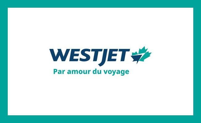 WestJet dévoile sa nouvelle image et un niveau Platine ; L'ouragan Michael perturbe les vols d'Air Canada