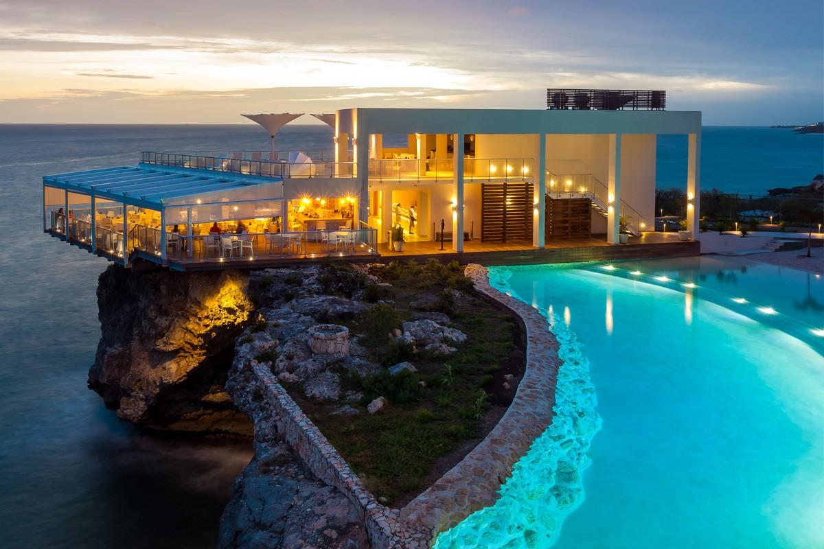 Nouveaux hôtels dans les Caraïbes: voici les ouvertures les plus attendues ; Sunwing ira à Miami cet hiver