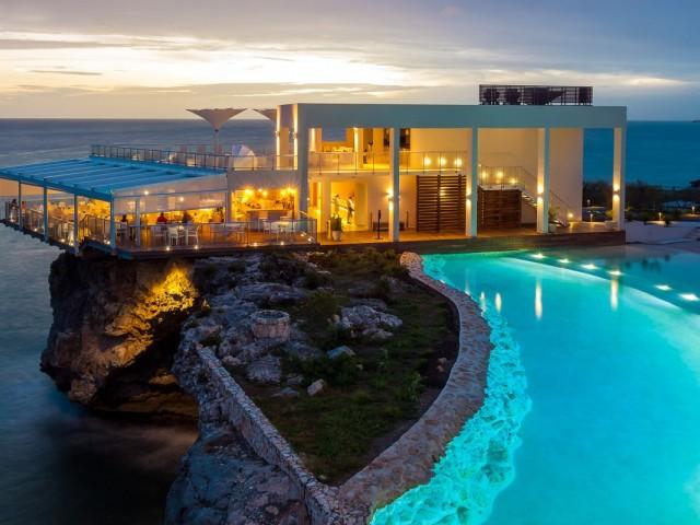 Nouveaux hôtels dans les Caraïbes: voici les ouvertures les plus attendues