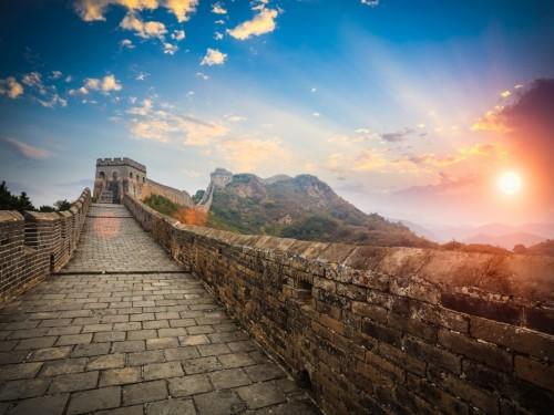Trafalgar : 10 nouveaux itinéraires en Asie
