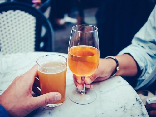 RCI augmente le prix des forfaits boissons
