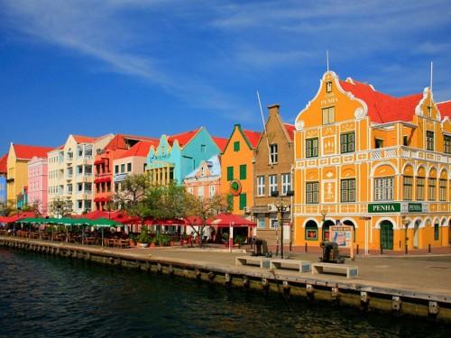 6 choses à savoir pour bien vendre Curaçao