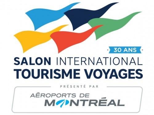 Quoi voir au Salon International Tourisme Voyages 2018